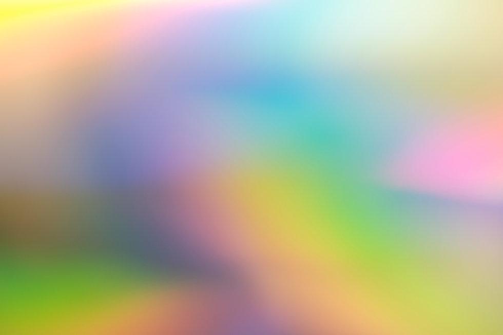 sean-sinclair-gai1YB3UmDA-unsplash.jpg
