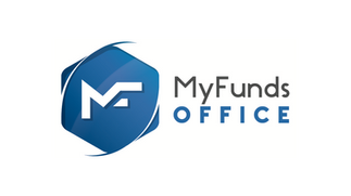 MyFunds Office