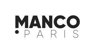 MANCO.paris