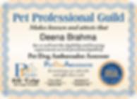 PG PDA Certificate.png