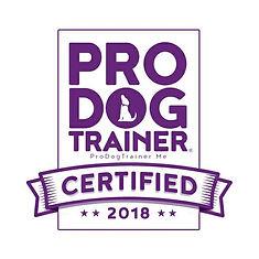 Pro dog trainer certified.jpg