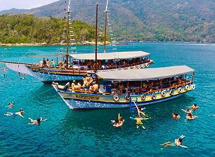 lagoa-azul2-1024x683.jpg