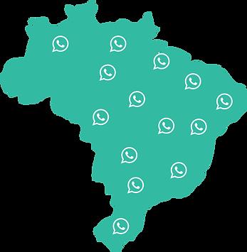 zapmarket_brasil-1001x1024.png