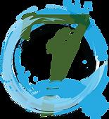 Logo_7Quedas_Transparente.png
