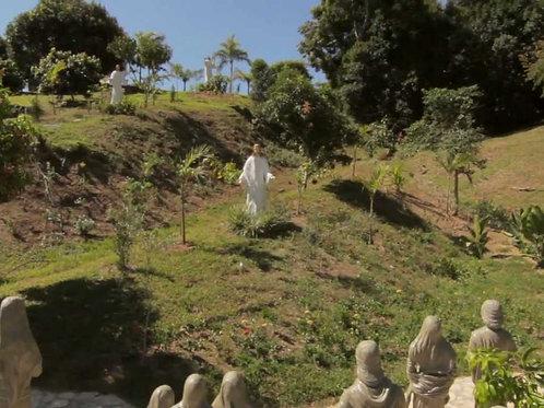 Passeio para o Parque Temático Terra Santa em Cachoeiras de Macacu