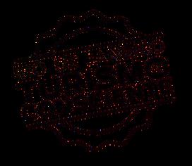 Turismo_COnsciente_RJ1-removebg-preview.