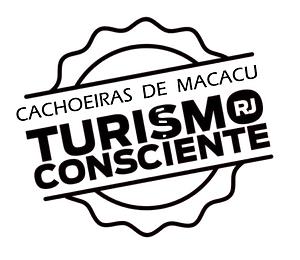 TUR CONSC CM.png