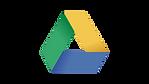 google-drive-capa-removebg-preview.png