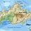 Thumbnail: Passeio em Angra dos Reis e Ilha Grande
