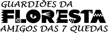 floresta22.png