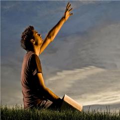 A-oração-eficaz-biblianamao.png