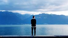 על מה אנשים גוססים מתחרטים? (חמשת החרטות הנפוצות ביותר)