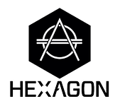 hexagon_edited.png