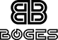 boges-logo-black_edited_edited.png