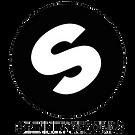 spinnin logo.png