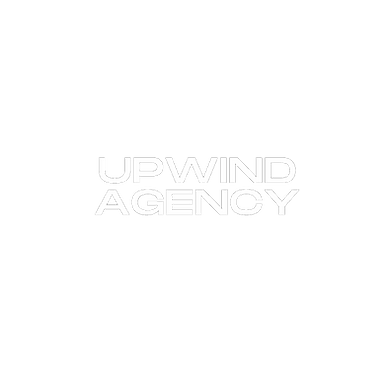 Upwind%20Agency%20-%20official%20Logo_ed