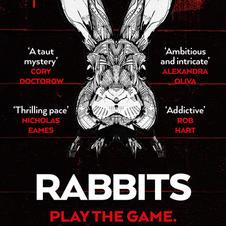 Rabbits PB cover.jpg