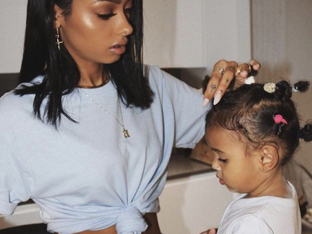 How Motherhood Improved My Resume
