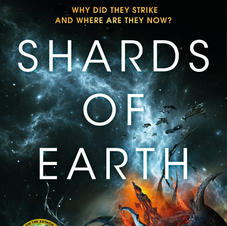 Shards of Earth hi res 9781529051889.jpg