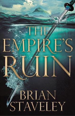 Empire's Ruin.jpg