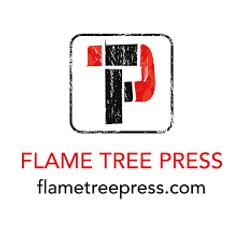 flame tree logo .png
