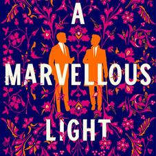 A Marvellous Light - UK HB-TPB cover.jpg
