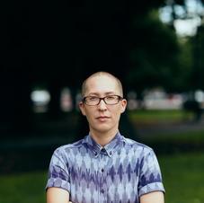 Shelley Parker-Chan author photo (c) Harvard Wang 2018.jpg