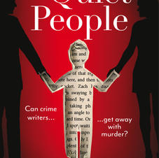 The Quiet People Cover.jpg