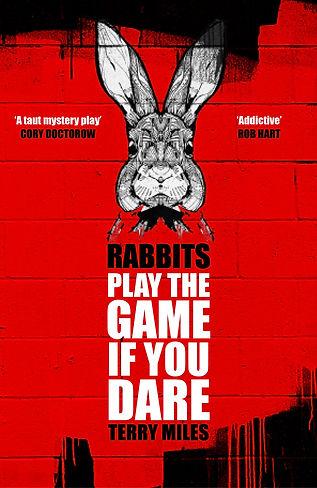 Rabbits HB - hi res.jpg
