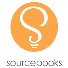 sourcebooks logo .png