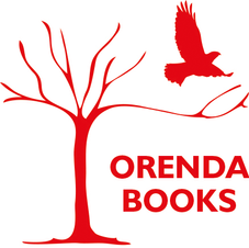 orendabooks-logo.png