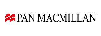 pan-macmillan-logo.jpeg