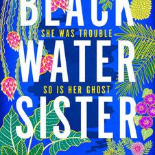 Black Water Sister PB cover.jpg