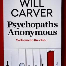 Psychopaths AnonymousNew Vis (1).jpg