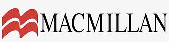 macmillan logo .png