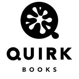 quirk logo .jpg