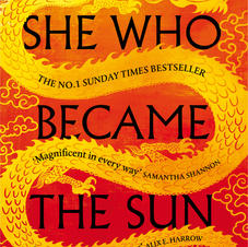 She Who Became the Sun draft PB cover.jpg