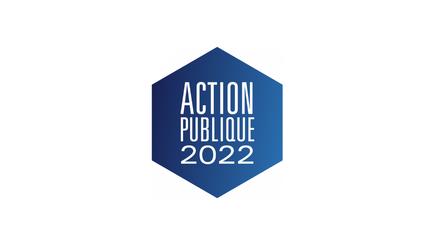 Quel contenu et calendrier pour l'indispensable transformation de notre modèle d'action publique ?