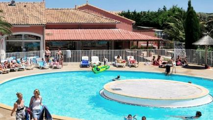 Soutenir les établissements de loisirs de plein air aux prises avec la reprise épidémique