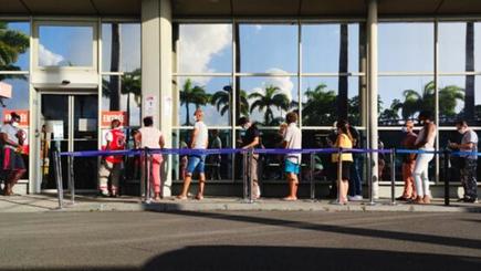 Santé publique : retisser le lien de confiance entre l'État et les Antilles