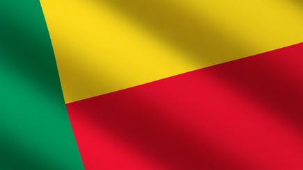 Question au Gouvernement sur la situation au Bénin (19/06/2019)