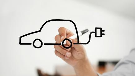 Quels accompagnements pour réussir l'électrification du parc automobile français ?