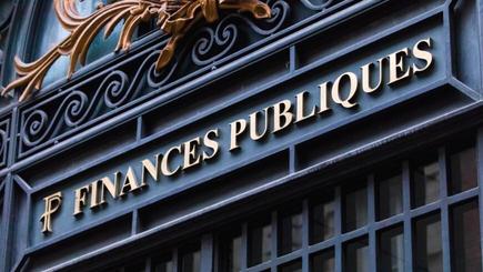 Gouvernance des finances publiques : retrouvons l'esprit de la LOLF !
