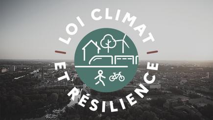 Projet de loi climat : une abstention motivée !