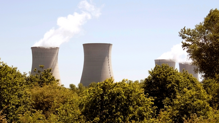 Sécuriser l'inclusion du nucléaire dans la taxonomie verte de l'Union européenne