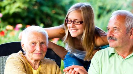 Ne plus pénaliser les enfants qui reçoivent une aide de leurs parents