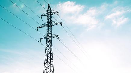 Préserver le rôle pivot du nucléaire dans l'approvisionnement en électricité