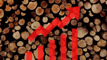 Soutenir les entreprises impactées par la hausse des prix des matières premières