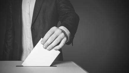 Contribuer à sortir de la crise de la démocratie représentative