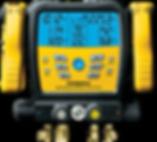 SM480V-main_400_350_c1_l_c.png